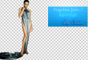 AngelinaJolie2ByChain.png