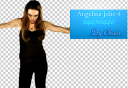 AngelinaJolie4ByChain.png