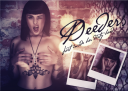 Deeders-photograph_HQ.png