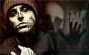 Gage-hat_HQ.png