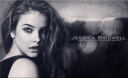 HQpremade-JessicaB.png