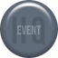 hqtab_event-0_1.png