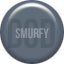 smurfyicon.png