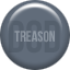 treasonicon.png