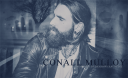 Conall012018bycovet.png