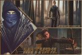 Mithril_6_2020_viaPhantom.png