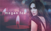 meganfoxbyruby-oct20.png